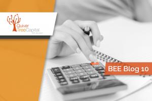 BEE Blog 10
