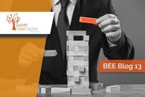 BEE Blog 13